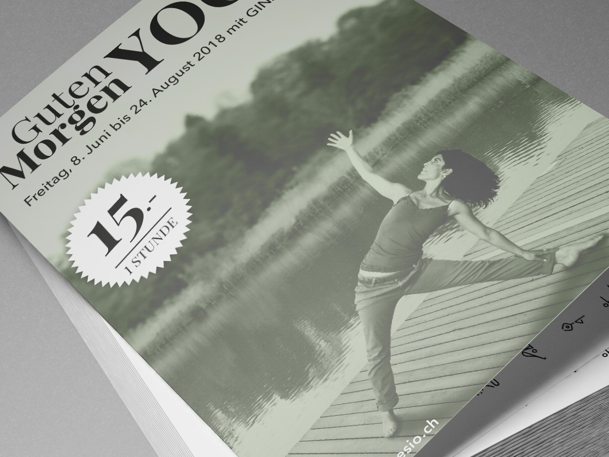 gina-besio-morgen-yoga-bild2