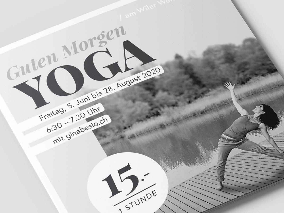 2020-yoga-gina-besio